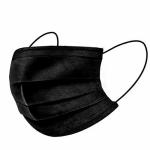 SabbyBeauty: BLACK-FACE-MASKS