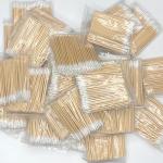 Perfect Shape Sticks 100pcs