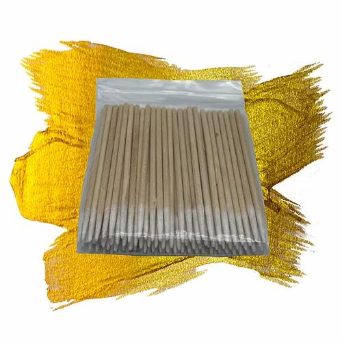 SabbyBeauty: Perfect Shape Sticks