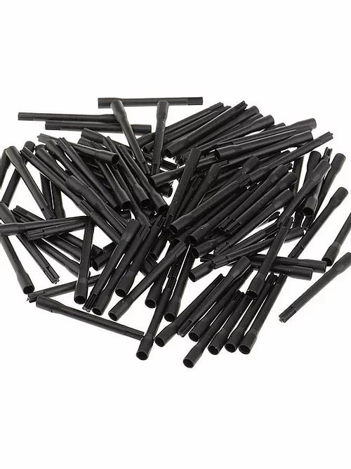 SabbyBeauty: Pigment Mixer Sticks x100