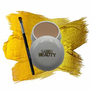 SabbyBeauty: SABBY CONCEALER COMBO