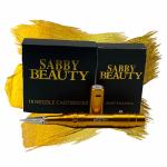 SabbyBeauty:: SABBY PRO WIRELESS PEN FIRE