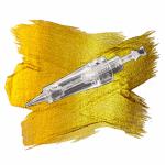 Sabby Pro Wireless Pen Needles 20pcs