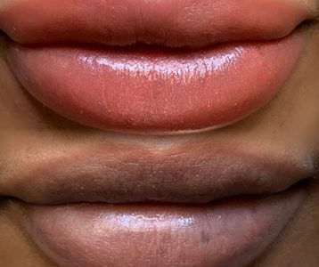 SabbyBeauty: Lip_neutral